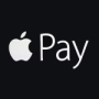 Apple Pay Logo Small