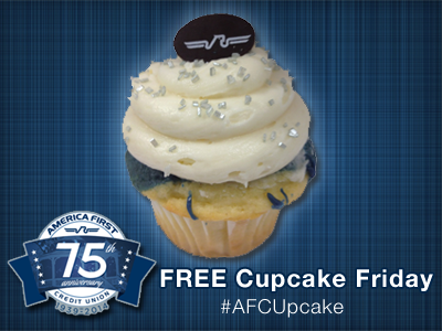 america_first_cupcakes