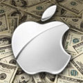 apple_pay_cash
