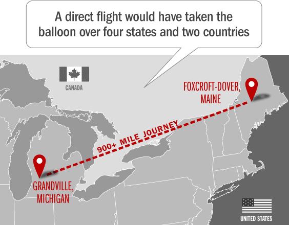 balloon_flight_path