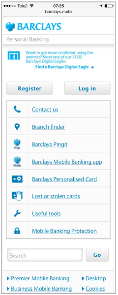 barclays_browser