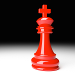 Chess-Background-150x150
