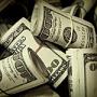 cash_bankroll