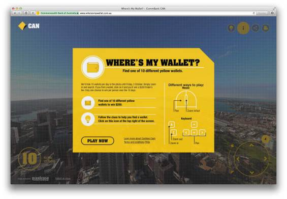 commonwealth_bank_wallet_website_instructions