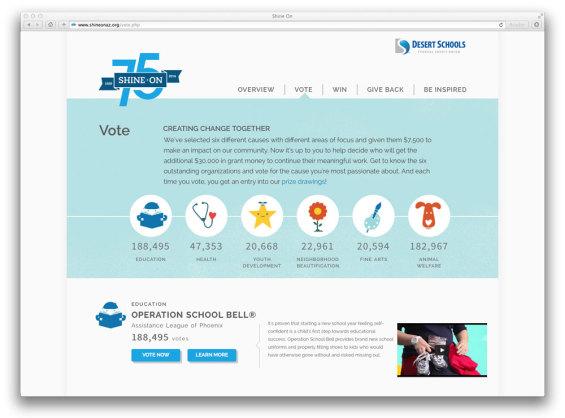 desert_schools_microsite_votes