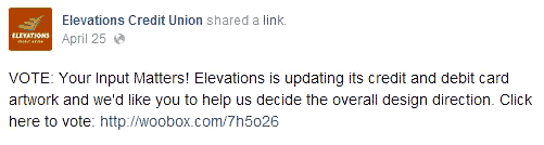 elevations_credit_union_facebook_post