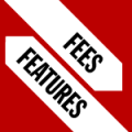 fees_vs_features