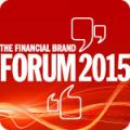 forum_2015_icon