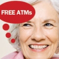 free_atms