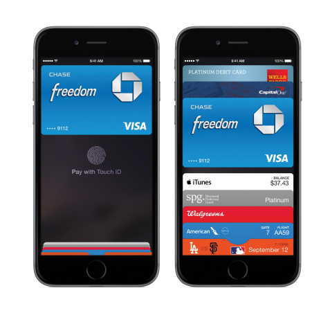 iPhone6_payments