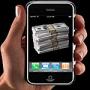 mobile_cash[1]