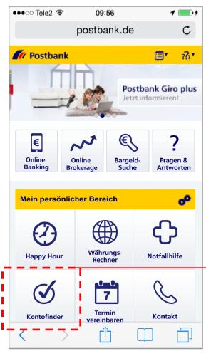 postbank_browser