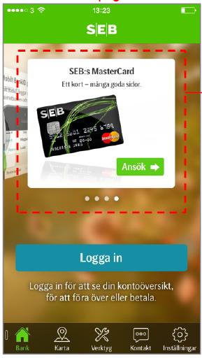 seb_pre_login