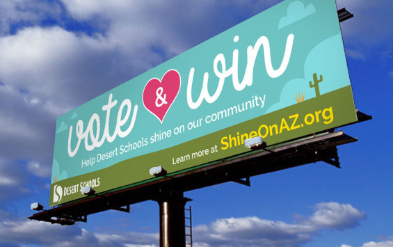 shine_on_billboard