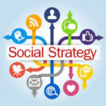 social_strategy
