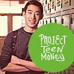 summit_credit_union_project_teen_money