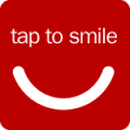 tap_to_smile