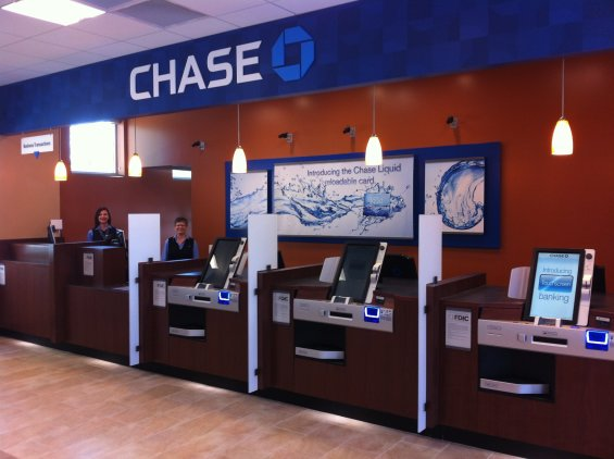 Chase-self-service-kiosks