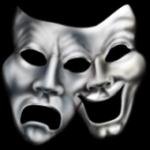 XS happy-sad-theatre-masks