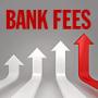 bank_fees
