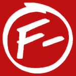 f_minus