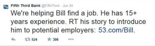fifth_third_jobs_bill_tweet