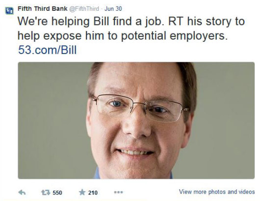 fifth_third_jobs_bill_tweet_pic