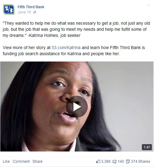 fifth_third_jobs_katrina_facebook