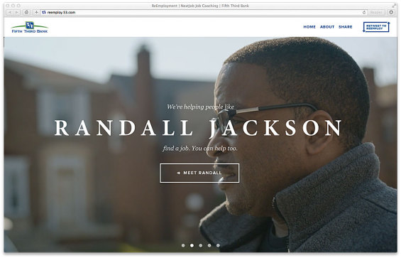fifth_third_jobs_randall_jackson