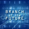 future_branch