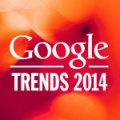 google_trends_2014