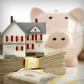 household_finances