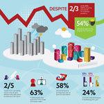 infographics_icon