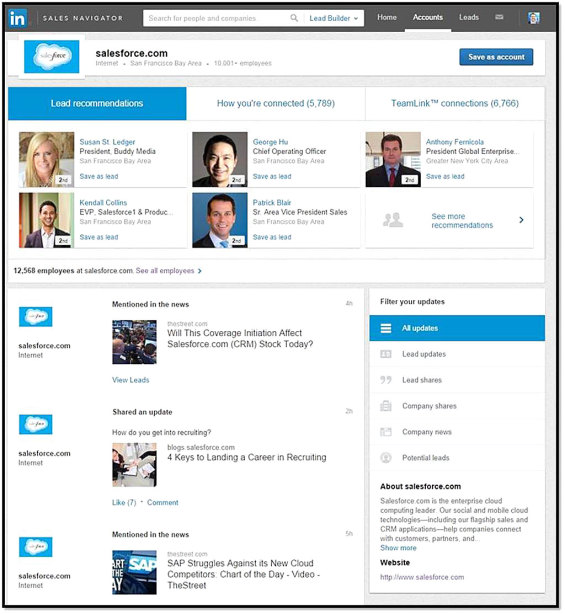 linkedin_sales_navigator_salesforce