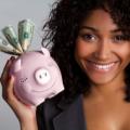millennial_banking