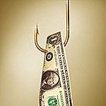 money_hook