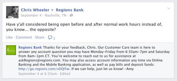 regions_bank_facebook_service_hours