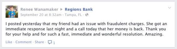 regions_bank_facebook_service_turnaround2