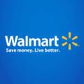 walmart_bank