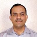 Arjun-Sethi125x125