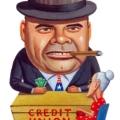 CreditUnion