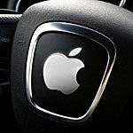 apple_pay_auto_loans