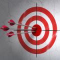 red_target