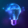 blue_lightbulb_innovation