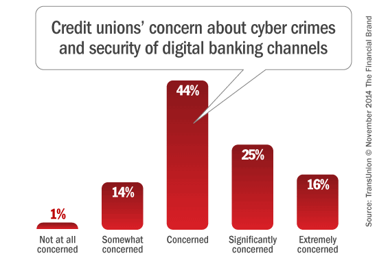 credit_unions_banking_security