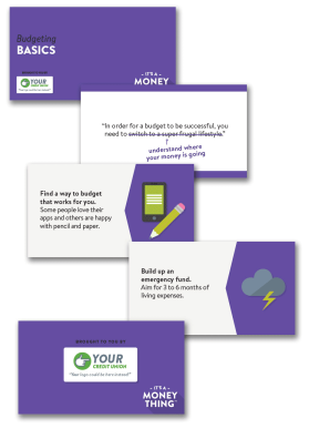 currency_financial_education_presentation