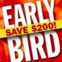 fbf2015_early_bird_icon