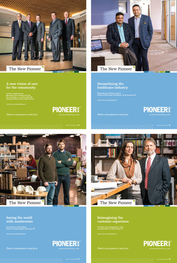 pioneer_bank_ads