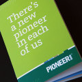 pioneer_bank_brand_brochure_cover