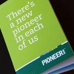 pioneer_bank_brand_brochure_cover